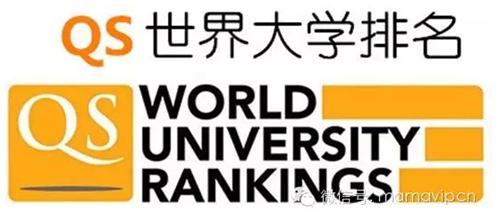 QS发布世界大学排名:新加坡包揽亚洲冠亚军