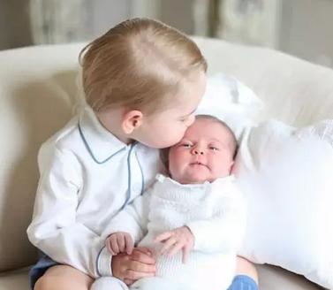 家有老大是港宝 二胎教育何去何从?