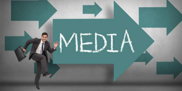 记者创业记:一年内不考虑商业化 三年内专注内容生产
