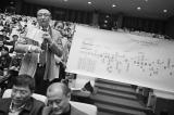 """创享·政府给自己""""动刀""""广州攻坚建设工程审改3.0"""