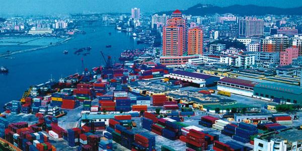 对接自贸区 东莞如何分享红利?