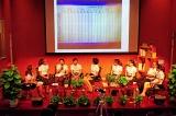 龙岗:全国率先开展创新型公立学校改革