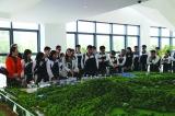 龙城高中:多元课程 改革领跑