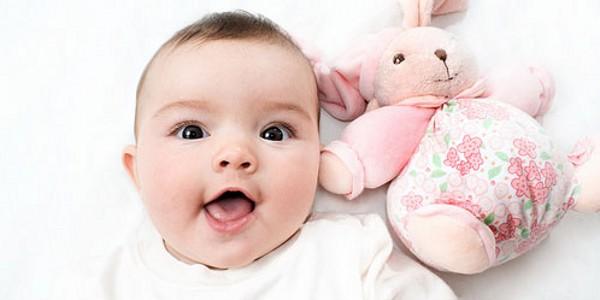 完美宝宝 全靠定制?