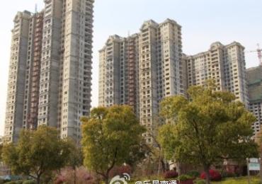 深圳旧改推高房租 住宅63元/平/月同比上涨19.7%