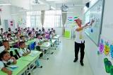 未来5年深圳新区将增公办学位超2万个 插班需早做准备