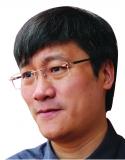 希望深圳把院前急救改革推到最快最先进的位置