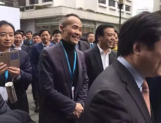 绍兴县职教中心