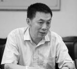 最高法政治部副主任龚稼立补选为广东省人大代表