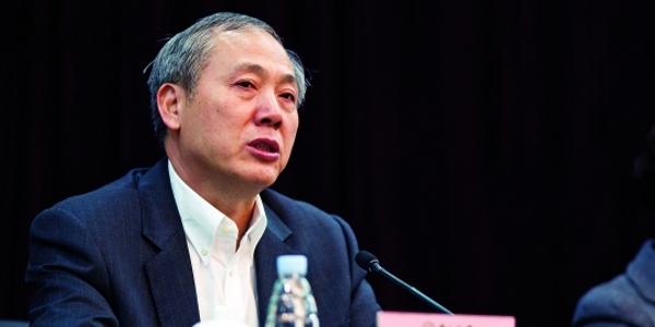 中大校长罗俊揭秘:天琴计划与LIGO有何不同