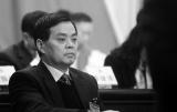 广东代表建议:二孩产假增一个月 对生育补贴奖励
