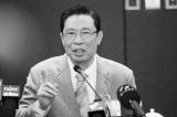 全国人大代表钟南山:在香港挂专家号被拒 必须家庭医生转诊