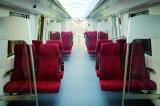 颜值高速度快容量大 6月底乘地铁11号线去看海