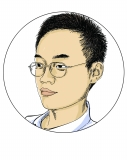 从深圳遗嘱库项目启动谈起……