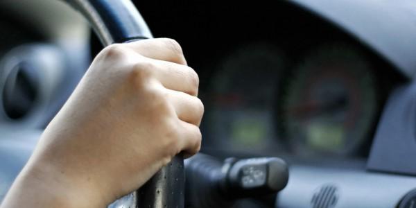 """驾校行业会被""""互联网+""""颠覆吗?多种驾培模式正兴起"""