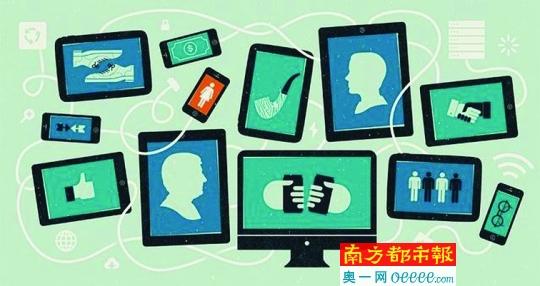 """深圳智能家居市场离真正""""智能""""有多远?"""
