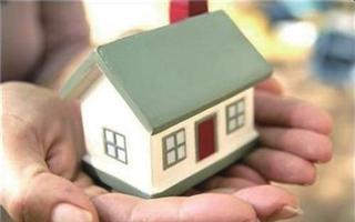 深圳八年买房路:直到今天才悟出一个道理