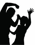 《反家暴法》实施两月深圳办理涉家暴案20宗