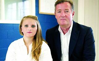 英国纪录片讲述知名谋杀案背后的故事