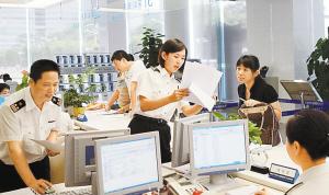 深圳海关续推9项监管制度创新 自贸区与各口岸实现智慧互联