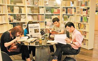 """年轻人去哪了?QQ大数据显示: 深圳是中国""""最年轻""""城市"""