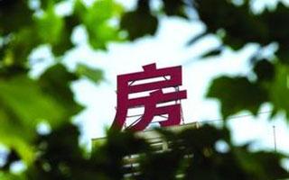"""农村大学生城市买房记:奋斗十年终摘下""""知识""""民工帽子"""
