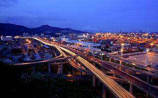 深圳东进施工图公布 拟投1.4万亿实施342个项目