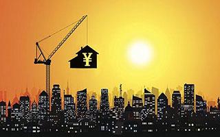 马光远:未来影响中国房价走势的几个因素