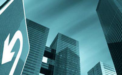 深圳未来五年供应65万套住房 4成家庭住房自有