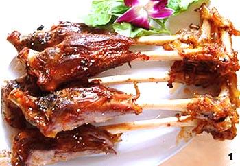 深圳人吃肉超标 果蔬奶摄入不足