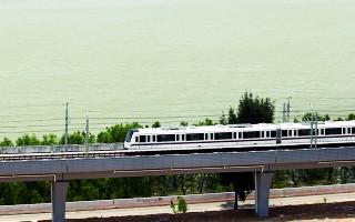 深圳人注意!地铁11号线6月底开通 福田到机场只要30分钟