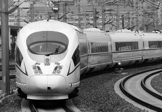 端午小长假热门方向车票吃紧 东莞火车站加开6趟列车