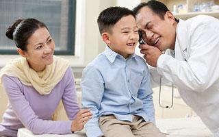 广东家庭医生签约率 今年15%明年30%