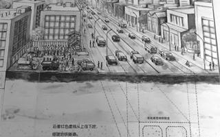 东莞首条地铁是如何建成的?难度堪比建海底隧道
