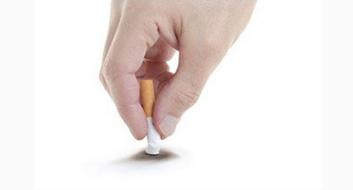 今天世界无烟日,深圳成人吸烟率24.6%在全国是啥水平?