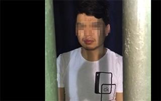 一28岁华人女性婚恋网站寻男友,被假冒港籍男子骗走21万