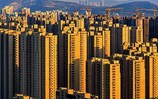 二线热点城市调控显效:供应大增 买家持币待购