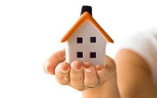男子在深圳房价暴涨前买房 因卖家患精神疾病合同判无效