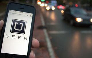 """广州""""Uber""""专车司机强奸醉酒女乘客获刑四年半 曾因盗窃罪被判刑7年"""
