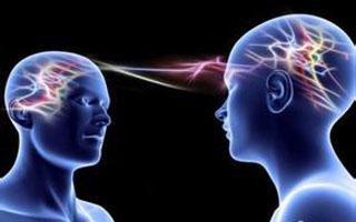"""""""读心术""""也能反腐?广州黄埔区检察院将尝试把""""微动作心理分析""""用于办案"""