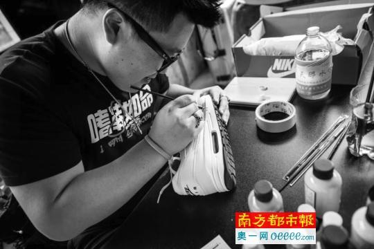 """淘宝7月憋大招""""造物节"""",揭秘90后背后的造物部落"""