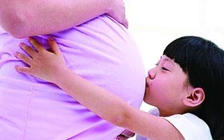 二胎时代,高龄妈妈如何安心怀孕?