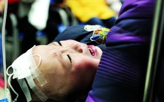 全省首个儿科医生联盟成立 广东儿科医生缺口至少2000人