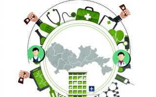 预约挂号要实名 深圳已有医院实行