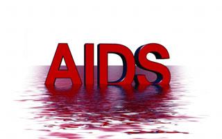 近30万艾滋病隐形感染者未被发现 力推检测试剂盒