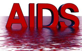 网上药店、实体药店 将大力推售艾滋病检测试剂盒