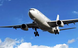 民航局发文规定:非航空公司自身原因导致延误  旅客餐饮住宿费用自理