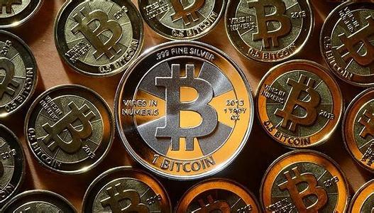 超十万枚比特币被盗! 交易平台Bitfinex暂停交易