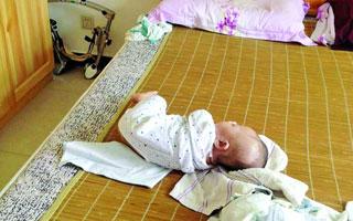 待产过程纠正胎方位 新生儿出生后或脑瘫