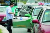 成品油价格调降 今起深圳绿的暂停收取燃油附加费